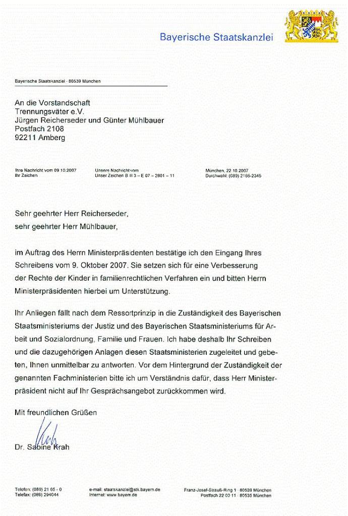 download Neue Entwicklungen
