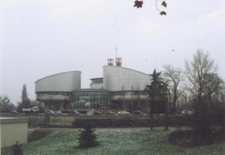 Familiengericht Karlsruhe